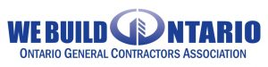 P&C General Contracting is a member of OGCA