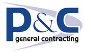 P&C General Contracting